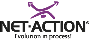 logo-net-action-case-history