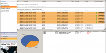 netaction_ProcessMonitor2
