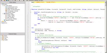 netaction_interfaccia_script