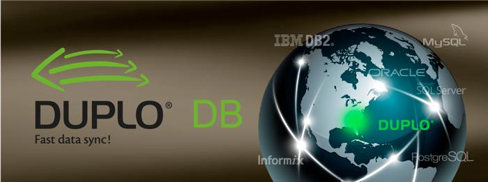 DuploDB-Arket-web